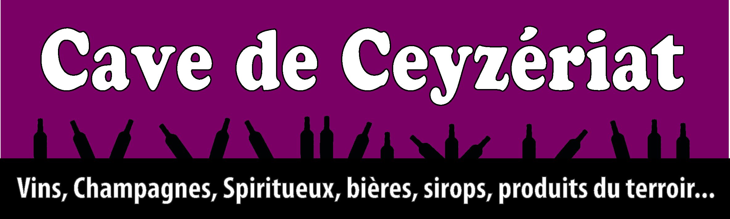 Cave de Ceyzeriat  Votre Caviste Près de Bourg en Bresse